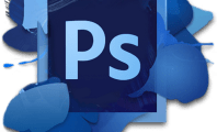 Free Download – Adobe Photoshop for Windows and Mac : Adobe Photoshop