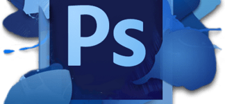 Free Download – Adobe Photoshop for Windows and Mac: Adobe Photoshop