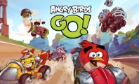 Angry Birds Go For Mac – Free Download : Angry Birds Go (1)