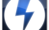 DAEMON Tools Lite Free Download : Daemon Lite Tool.1