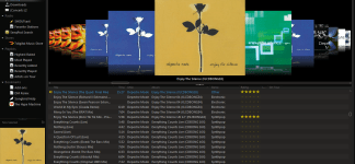 Songbird – Download for Free: Songbird_With_Addons
