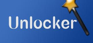 Unlocker – Free Download (Windows): BmOY4SgCYAEmD4P