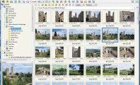 Download FastStone Image Viewer : Faststone Image Viewer2
