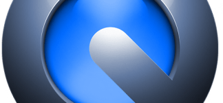 Download QuickTime Lite (QT Lite): QuickTime Lite