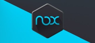 Nox App Player – Free Download: Nox App Player