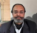 Jaibans Singh
