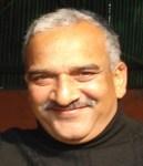 Nilesh Kunwar