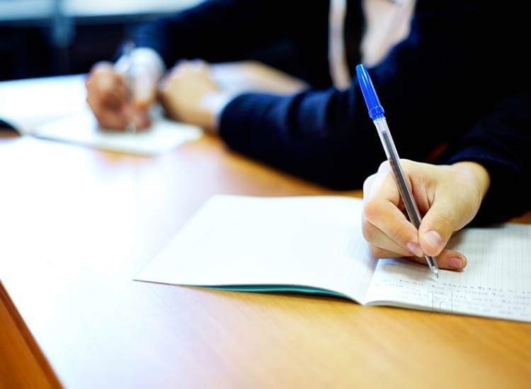 Tips for scoring well in the competitive examinations