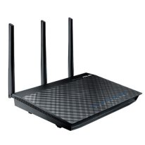 ASUS AC1750 Wireless Dual Band Wifi Router