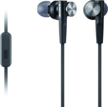 Best Cheap Earbuds Reddit | Buyer's Guide 1
