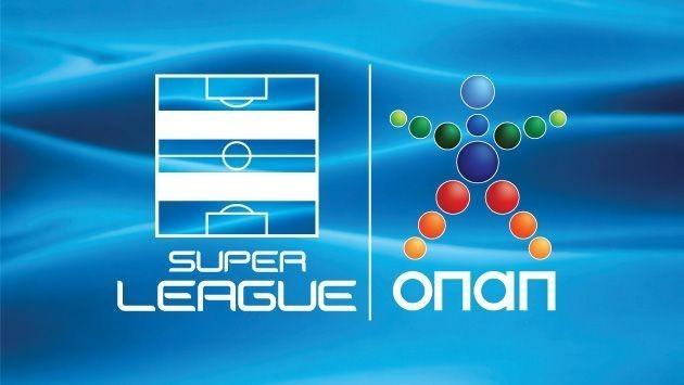 Superleague: Δύσκολες... αποστολές για ΠΑΟΚ και Παναθηναϊκό