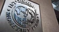 Η Ελλάδα πλήρωσε τη δόση των 750 εκατ. ευρώ στο ΔΝΤ