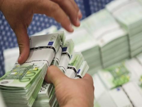 `Βόμβα` από τις λίστες της UBS, Μπόργιανς, Λαγκάρντ! Δεσμεύτηκαν 1,5 δισ. Ευρώ από καταθέσεις και ακίνητα – Η κυβέρνηση ψάχνει τρόπο να τα αξιοποιήσει