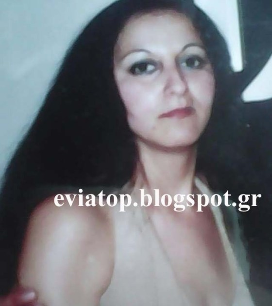 ΦΩΤΟ από eviatop.gr