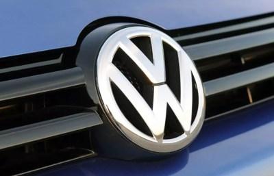 «Καμπάνα» 1 δισ. ευρώ στην Volkswagen για το σκάνδαλο με τους ρύπους | Newsit.gr