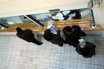 Μύθος η κατάργηση των φοροαπαλλαγών – Μπήκαν από το «παράθυρο» νέες ύψους 4,67 δις τον χρόνο   Newsit.gr