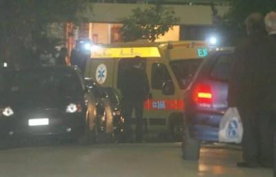 Δολοφονία ο θάνατος της φοιτήτριας στη Ρόδο – Αναγνωρίστηκε από τατουάζ τριαντάφυλλο στη γάμπα!   Newsit.gr