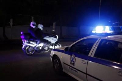 18χρονος στην Καβάλα ομολόγησε ότι σκότωσε τον συνομήλικο φίλο του! | Newsit.gr