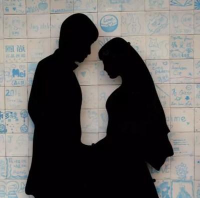 Σοκ για τη νύφη την πρώτη νύχτα του γάμου – Τα… ψεμματάκια του γαμπρού   Newsit.gr