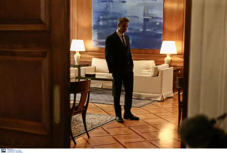 Ελληνικό: Αυτά συμφώνησαν Μητσοτάκης – Λάτσης!