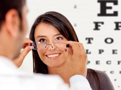 glaucom consultatie oftamologica