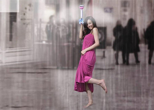 umbrela-cu-aer