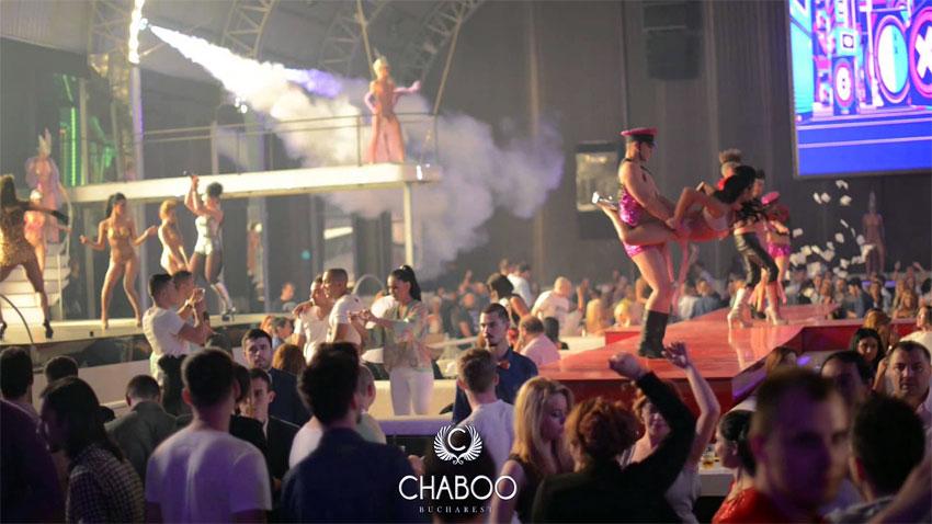 Chaboo-Club-&-Poll-inchis-de-ISU