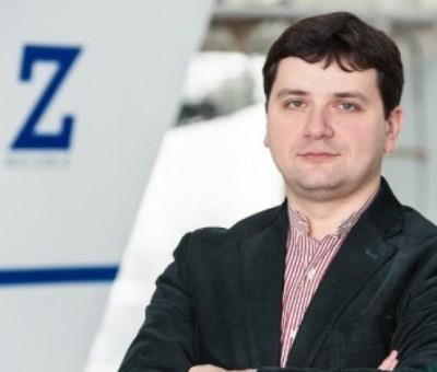 Alexandru-Lapusan CEO Zitec