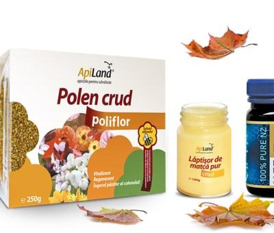 ApiLand---produse-apicole-pentru-imunitate-de-fier