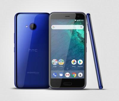 HTC-U11-life_3V_SapphireBlue