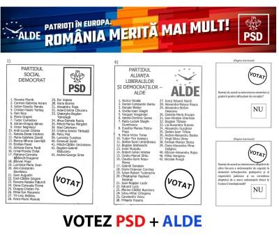 Ghidul-alegatorului-PSD-si-ALDE