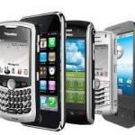 Εφαρμογή για τη διάγνωση του καρκίνου σε smartphones