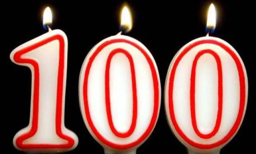Εφικτό να ζούμε μέχρι τα 100 χρόνια… Δείτε πως!