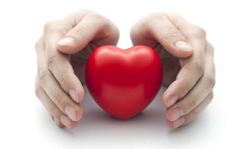 Παγκόσμια Ημέρα Καρδιάς: Τα απλά συμπτώματα που πρέπει να ΜΗΝ αγνοήσετε