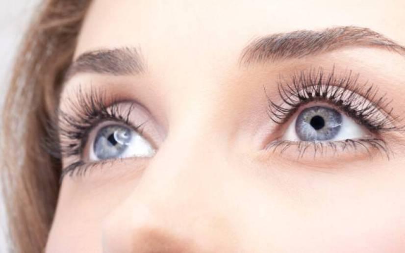 Ποια συμπτώματα που εμφανίζονται στα μάτια προειδοποιούν για ασθένειες