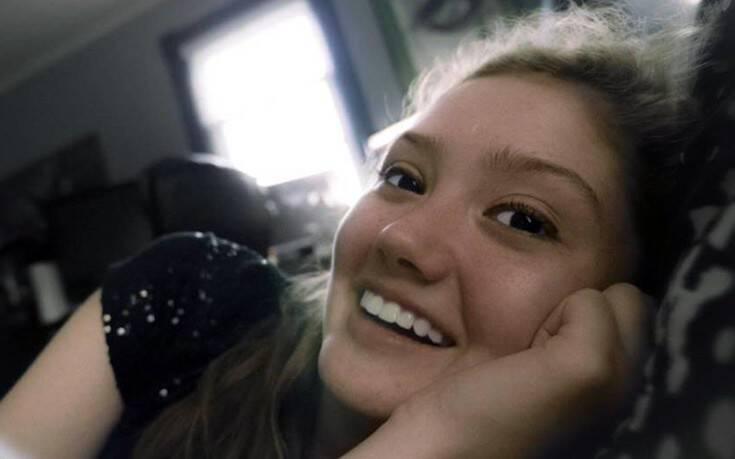 Έφηβη κολυμβήτρια πέθανε από «αμοιβάδα που τρώει τον εγκέφαλο»