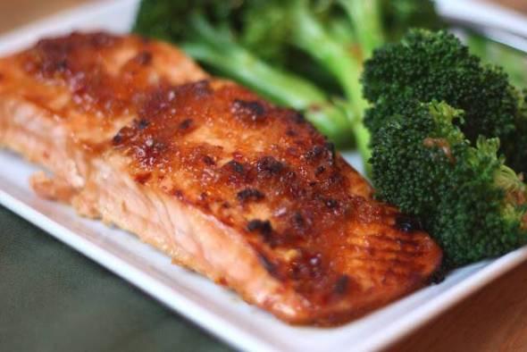Οι τροφές που όταν συνδυάζονται κάνουν καλό στην υγεία μας!
