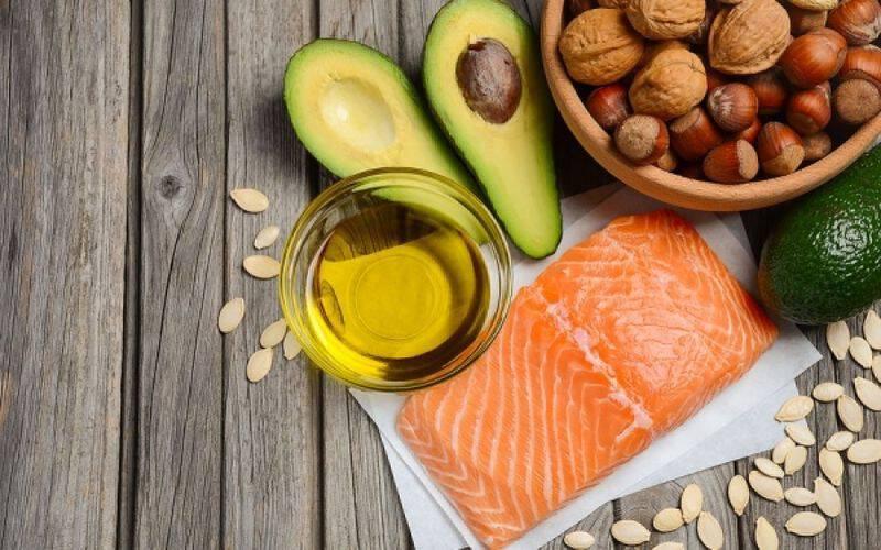 Είναι επίσημο: Η σωστή διατροφή & το υγιές βάρος, καταλύτης στην βελτίωση της ψωρίασης