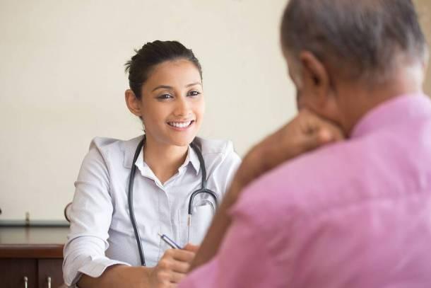 Έλεγχος και έγκαιρη διάγνωση του καρκίνου – Τι πρέπει να γνωρίζετε