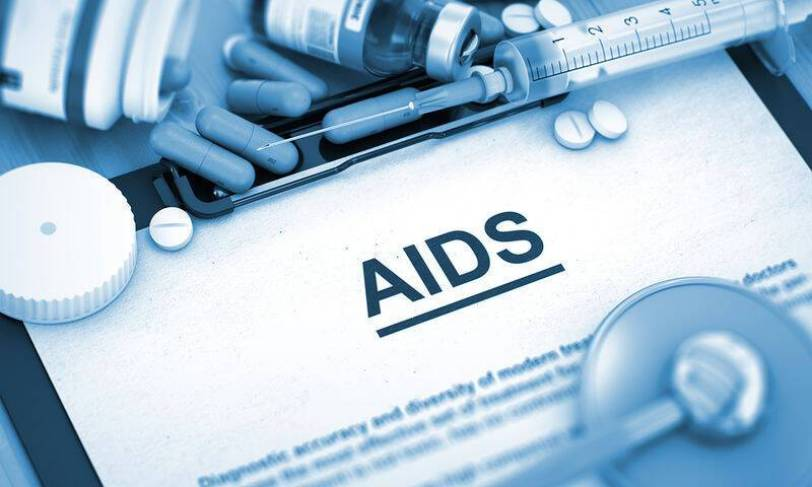 bigstock-AIDS-Medical-Concept-120762101