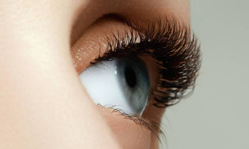 bigstock-Female-Eye-With-Long-Eyelashes-141193175