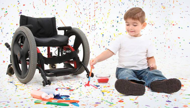 families-for-children-child-with-disabilities-image
