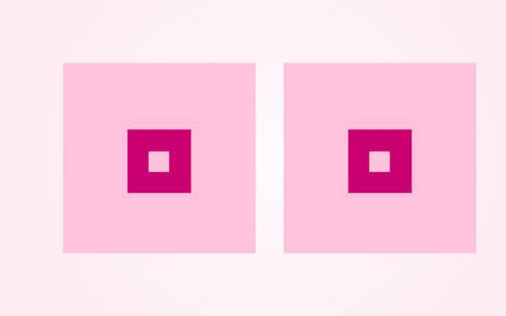 Το Facebook απέσυρε «τολμηρό» βίντεο για τον καρκίνο του μαστού