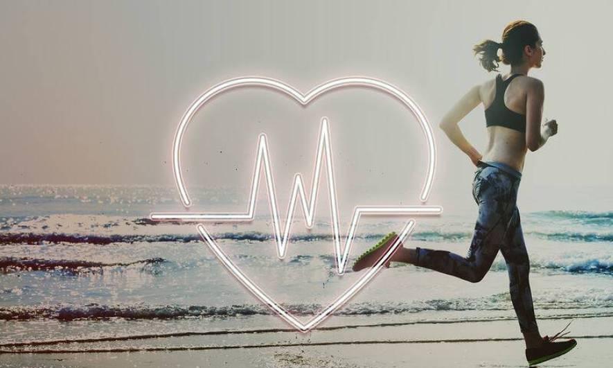 bigstock-Cardiac-Cardiovascular-Disease-150218033