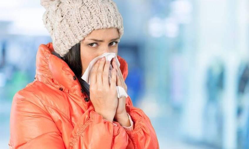 bigstock-Cold-And-Flu-113901263
