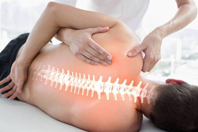 Υγεία οστών: 4 σημάδια που δείχνουν ότι κινδυνεύετε