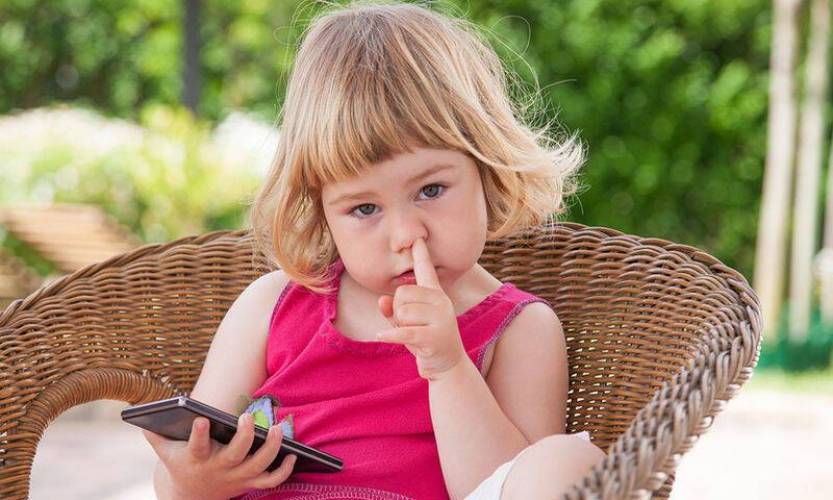 bigstock-Little-Child-With-Mobile-Picki-144999839