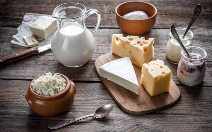 Τα προϊόντα light στη διατροφή: τι πρέπει να ξέρουμε και να προσέχουμε