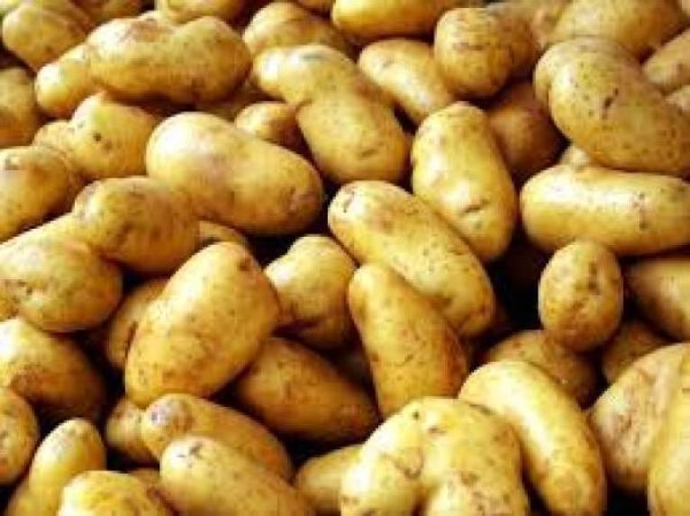 patates-borei-na-prokalesoun-dilitiriasi