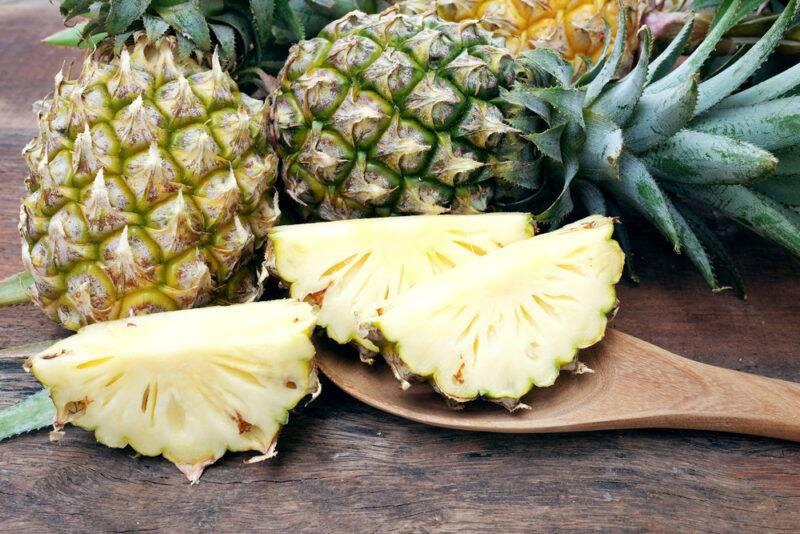 pineapple-e1464275357120